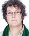 Renate Karlin - Leiterin Pflege, Palliativzentrum Hildegard, Basel