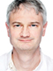 Dr. med. Lukas Ritz - Spitalarzt Palliativ Zentrum Hildegard, Basel