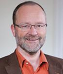 Johannes Michael Fark - Dipl. Wirtschaftsprüfer, lic. iur. HSG