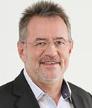Martin Werfeli - Unternehmer